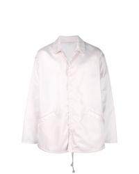Marni Classic Shirt Jacket