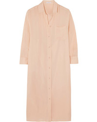 Pink shirtdress original 10215249