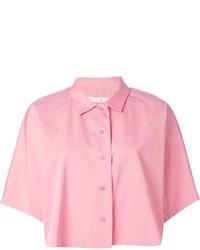 Cropped shirt medium 178447