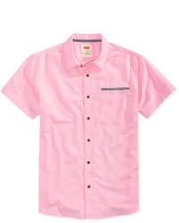 Levi's Rado Short Sleeve Shirt
