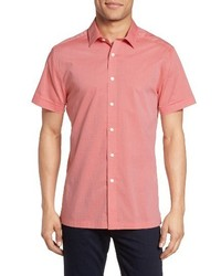 Short sleeve sport shirt medium 3721533