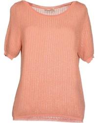 Momon Sweaters