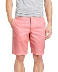 Original Penguin Basic Slim Fit Shorts