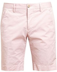 Browns Cotton Poplin Shorts