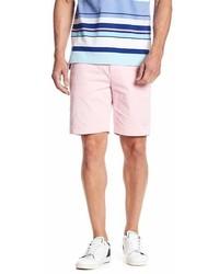 Brooks Brothers Chino Shorts