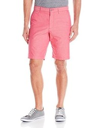 Original Penguin Gl Oxford Short