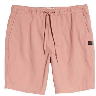 ... Billabong Larry Layback Shorts ... b79e34be0771