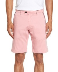 Ted Baker London Golf Shorts
