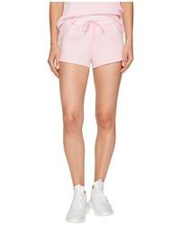 adidas Originals Regular Shorts Shorts