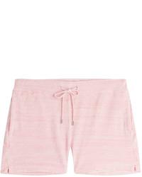Orlebar Brown Beach Shorts