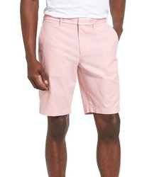 Original Penguin Oxford Shorts