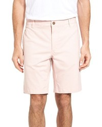 Stretch twill walking shorts medium 3681037