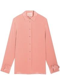 Roksanda tiernan shirt medium 449351