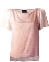 Abigail stewart x muuse garden blouse medium 71094