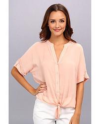 Paige Whitney Shirt