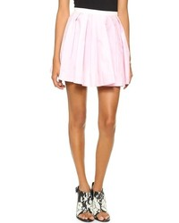 Pink skater skirt original 1485663