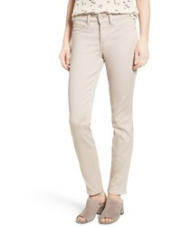 Alina colored stretch skinny jeans medium 5361239