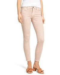 The stiletto ankle skinny jeans medium 3655450
