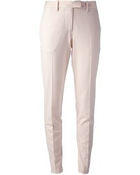 Pink skinny pants original 4261837