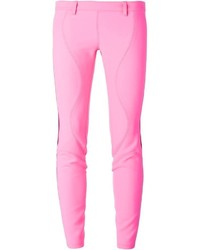 Faith Connexion Curved Seams Skinny Trousers