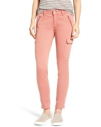 Juliette cargo pants medium 3695217