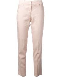 Roberto Cavalli Slim Trouser