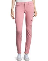 Arizona Soft Twill Cargo Pants