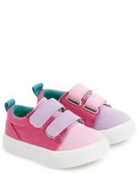 Chooze Little Choice Sneaker