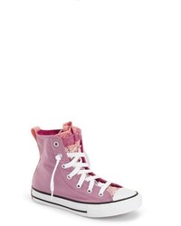 Converse Chuck Taylor All Star Party High Top Sneaker