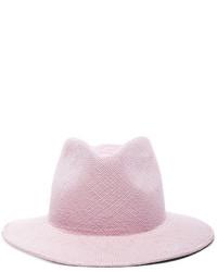 Ryan Roche Hat