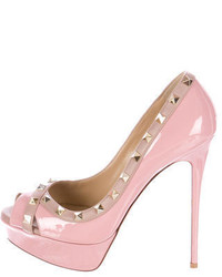Rockstud pumps medium 339515