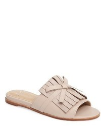 Ltd whitley slide sandal medium 5168990