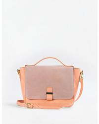 Boden bloomsbury bag medium 340056