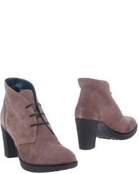 Babic ankle boots medium 6483595