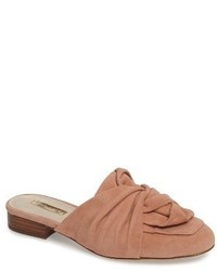 Bylot twist mule medium 1125352