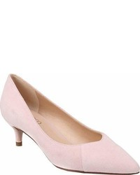 Franco Sarto Donnie Pointed Toe Pump