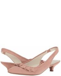 Anne Klein Elanore Shoes