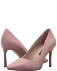 Nine West Emmala Pump Shoes