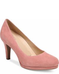 Naturalizer Michelle Pumps Shoes