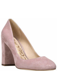 Sam Edelman Stillson Pump