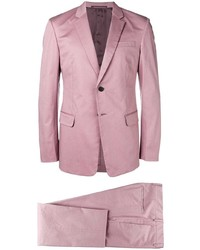 Prada Two Piece Suit
