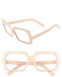 Acne Studios George Sunglasses