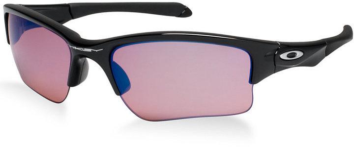 cheap youth oakley sunglasses ue7w  Oakley Sunglasses Oo9200 Quarter Jacket Youth