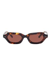 The Row Oliver Peoples Edition La Cc Sunglasses