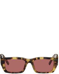 Palm Angels Palm Sunglasses