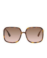 Dior Sostellaire Sunglasses