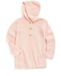 Tucker Girls Tate Louisa Sweater