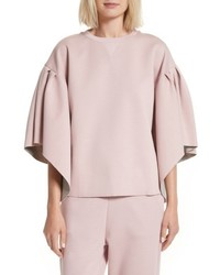 Ted Baker London Orcher Full Sleeve Sweatshirt