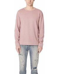 Officine Generale New Sweatshirt