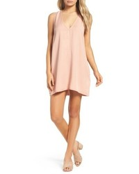 Knot Sisters Nadine Swing Dress